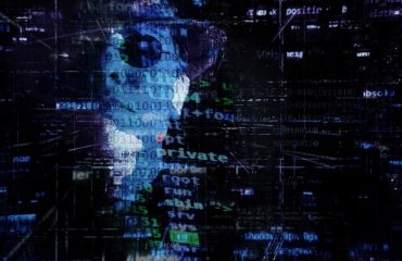 What's the Deal with Ransomware Today?