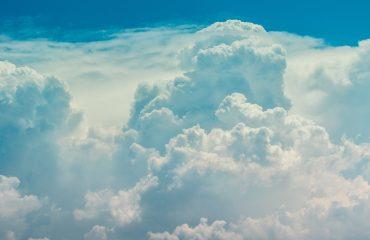 SIEM & the Cloud